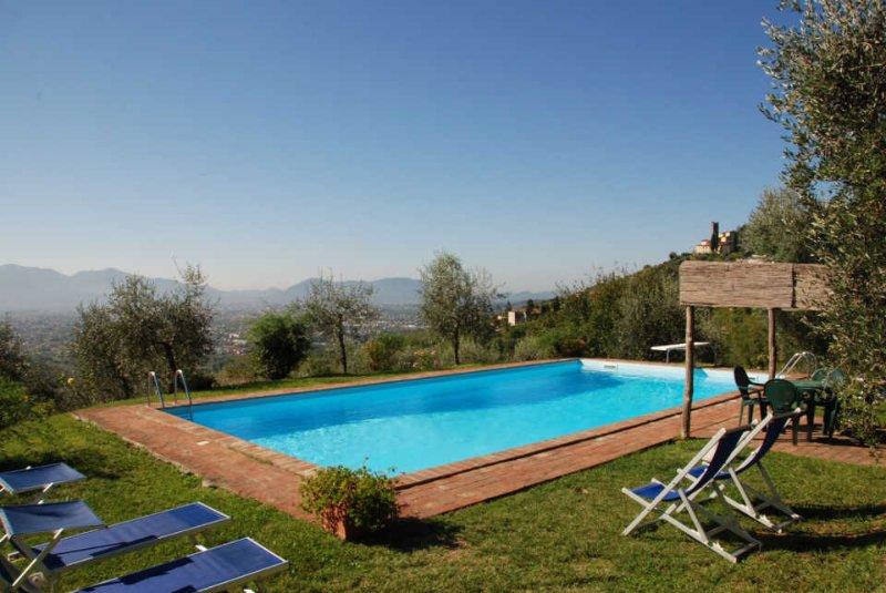 Giannello - Image 1 - World - rentals