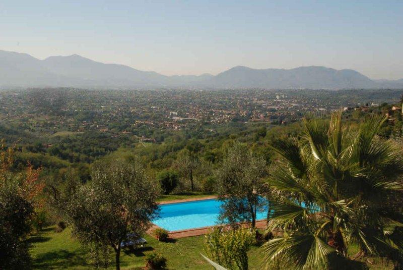 Gianello - Image 1 - Matraia - rentals