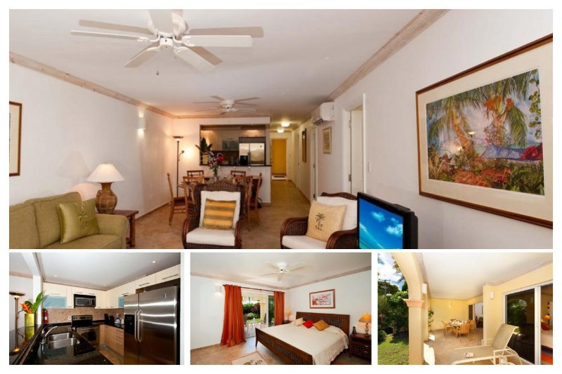 Fantastic 3 Bed Apartment near Beach - Image 1 - Dover - rentals