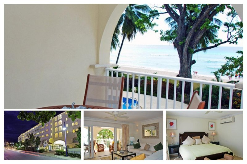 Stunning 2 Bed Apartment with Pool and Gym - Image 1 - Dover - rentals