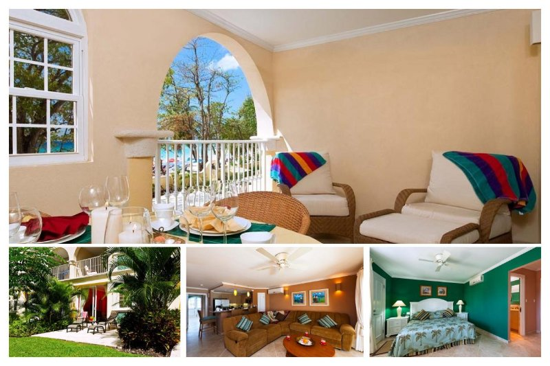 Stunning 2 Bed Beachfront Apartment with Gym - Image 1 - Dover - rentals