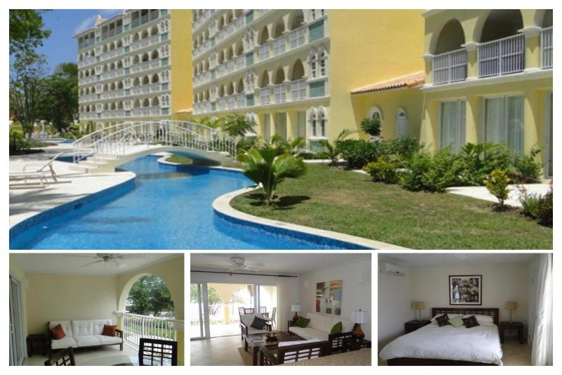 Fantastic 2 Bed Apartment near Beach with Pool - Image 1 - Dover - rentals