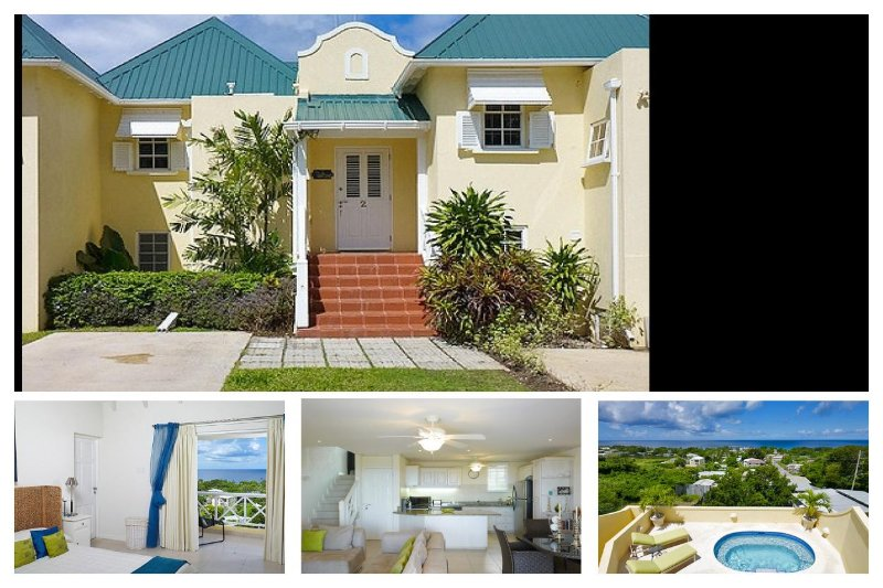Barbados 340 - Image 1 - Lower Carlton - rentals