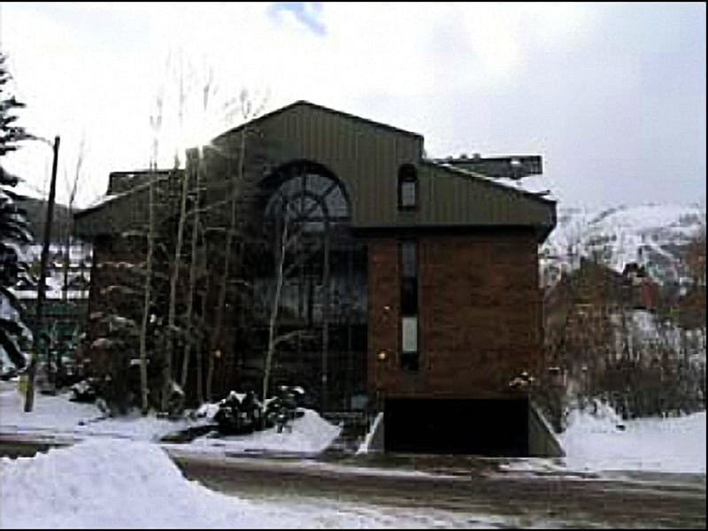 Quality Condo in Old Town - Contemporary Finishes Throughout - Minutes from Main Street (24444) - Park City - rentals