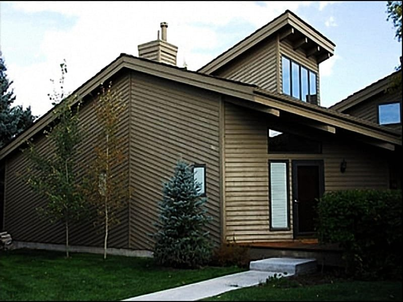 Single Level living - Fantastic Condo Near Park Meadows - Beautifully Renovated Condominium (24449) - Park City - rentals
