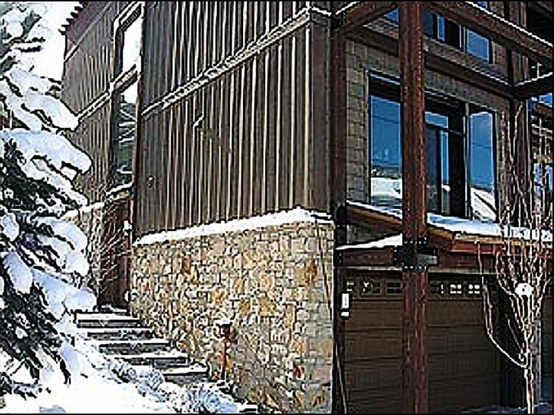 Deer Valley Condo - Perfect Location - Three Master Suites (24468) - Park City - rentals