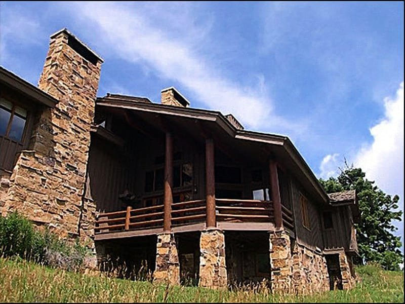 Beautiful Deer Valley Location - Recently Remodeled and Refurnished - Daily Maid Service Included During Winter (24594) - Park City - rentals