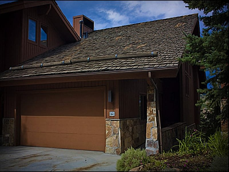 Deer Valley Silverlake Village - Walk to Silver Lake Lifts - Beautiful Mountain Views (24608) - Park City - rentals
