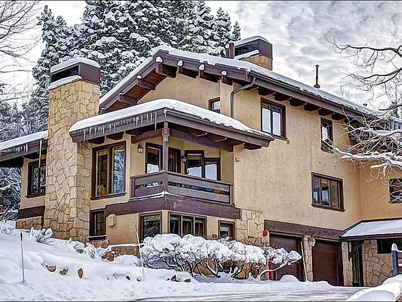 Upper Deer Valley - Spacious Luxury Condo - Panoramic Views (24615) - Park City - rentals