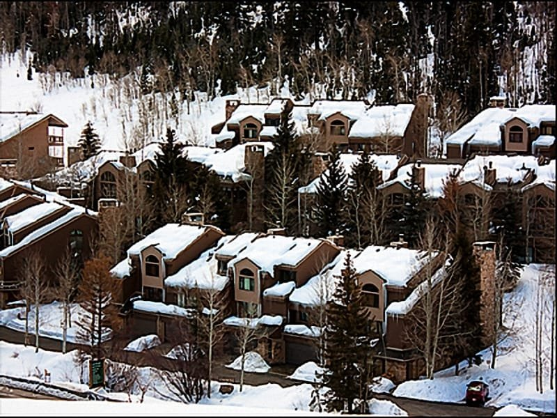 Deer Valley - Perfect Location - Walk to Main Street (24619) - Park City - rentals