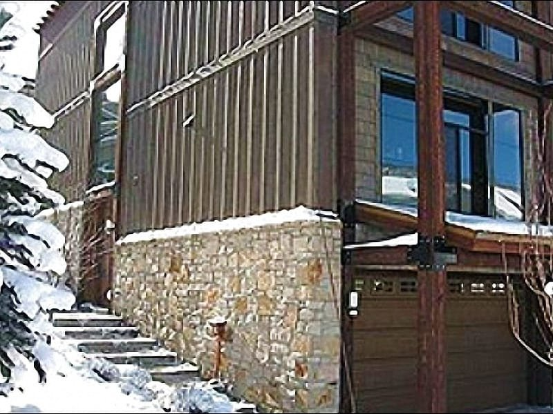 Condo Includes a Two-Car Garage - Stunning Mountain Views - Professionally Decorated (24690) - Park City - rentals