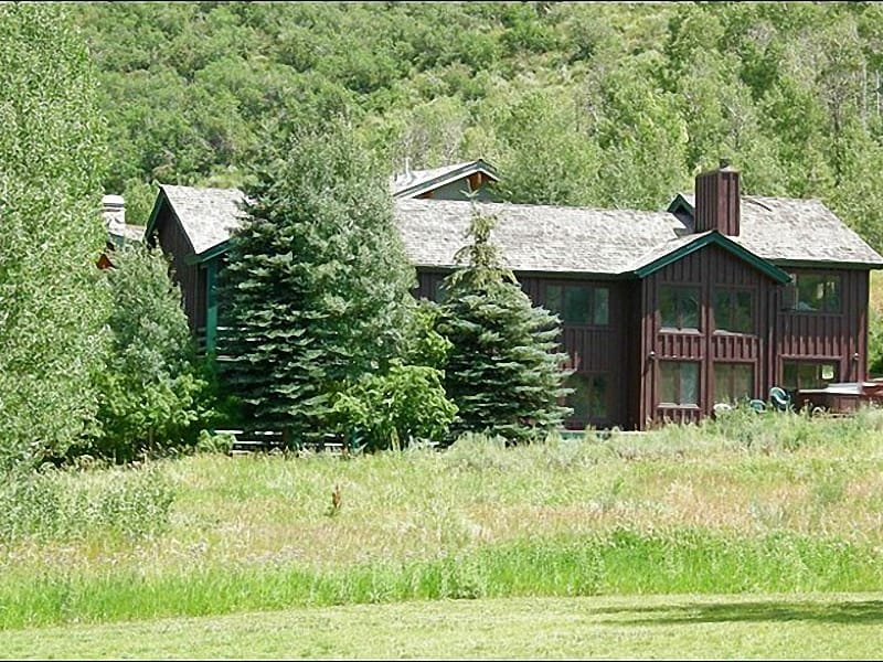 Beautiful Home Located in Nordic Village - Beautiful Wooded Setting - Perfect for Large Groups and Families (24691) - Park City - rentals