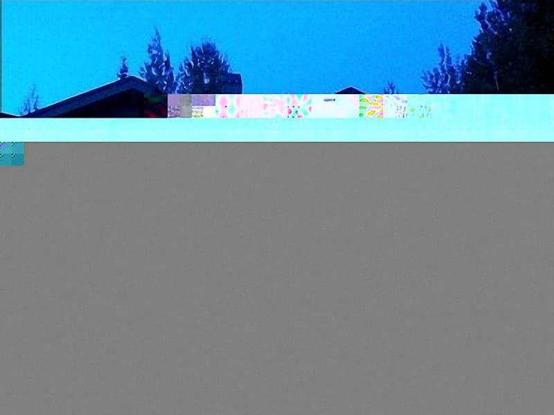 Exterior - Exclusive Access to Club Lespri's Rain Spa - Exquisite Views (25149) - Park City - rentals