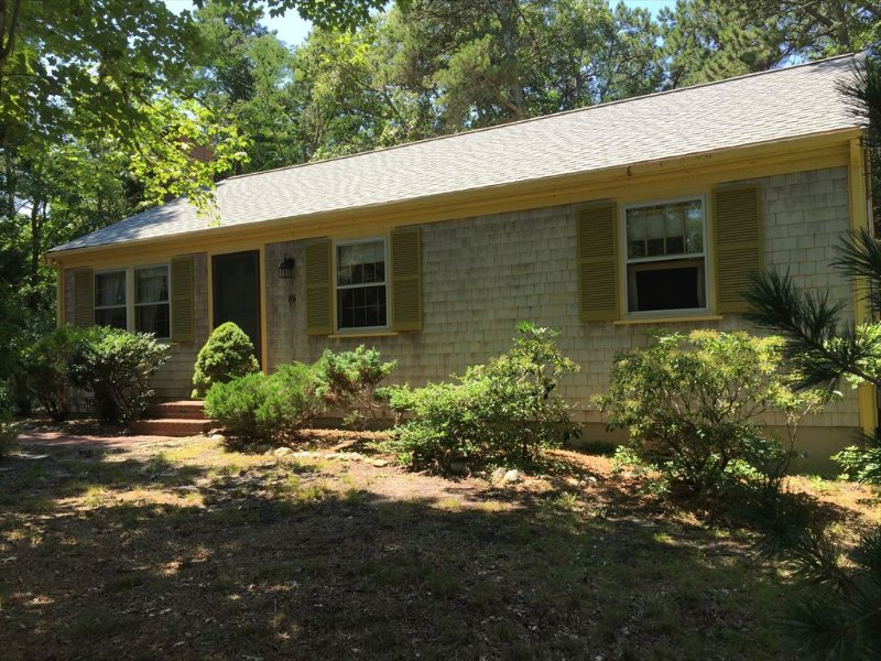 86 Leland Road 127516 - Image 1 - Brewster - rentals