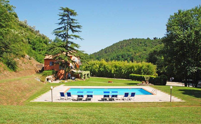 La Damigella - Image 1 - World - rentals