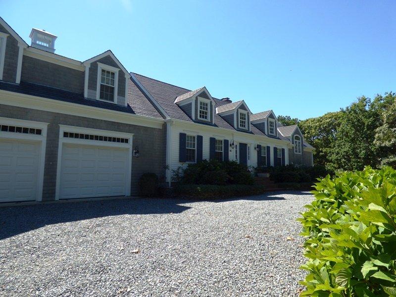 8293 Sharon - Image 1 - Chatham - rentals
