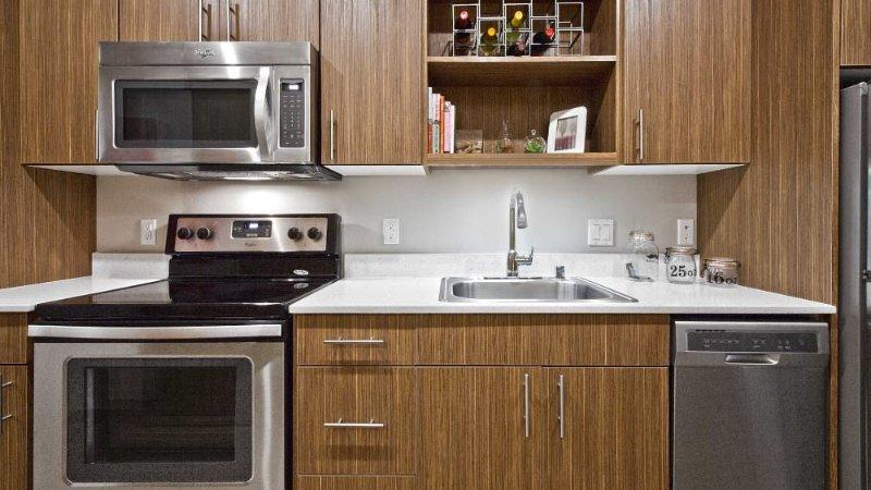 Beautiful Studio Apartment - Image 1 - Brooklyn - rentals
