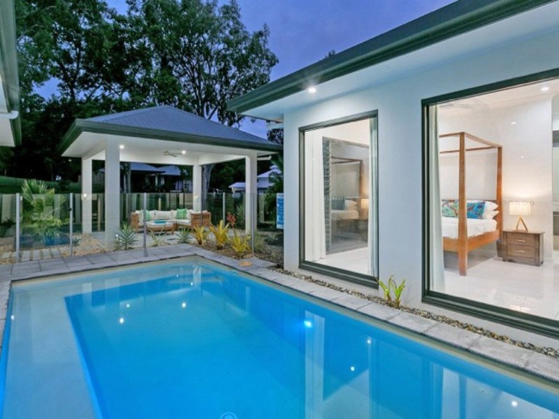 Castaways @ Palm Cove - Image 1 - Palm Cove - rentals