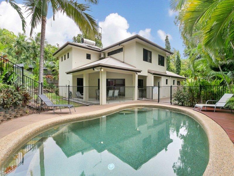 Brindabella - Image 1 - Palm Cove - rentals