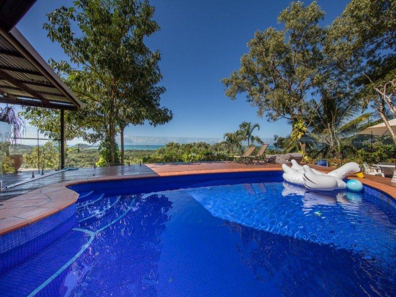 Villa Stella @ Palm Cove - Image 1 - Palm Cove - rentals