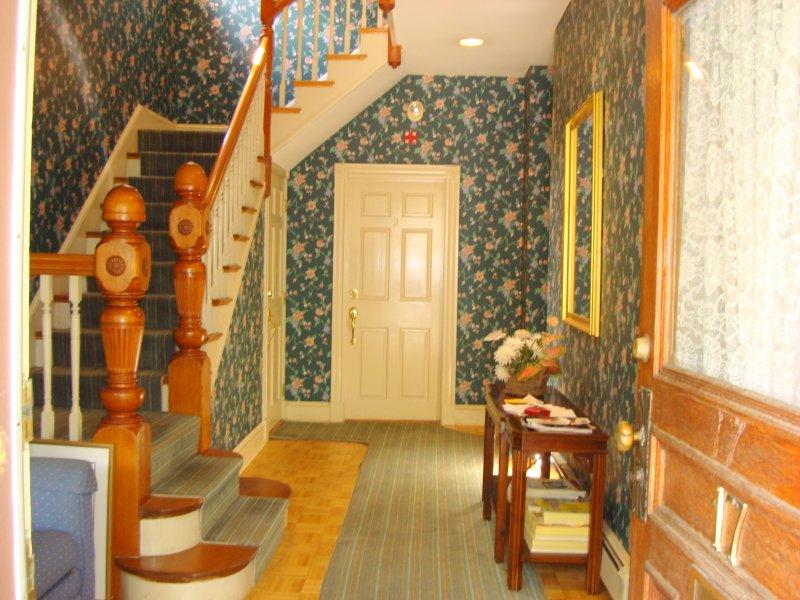 Studio apartments near Harvard Square Cambridge - Image 1 - Cambridge - rentals