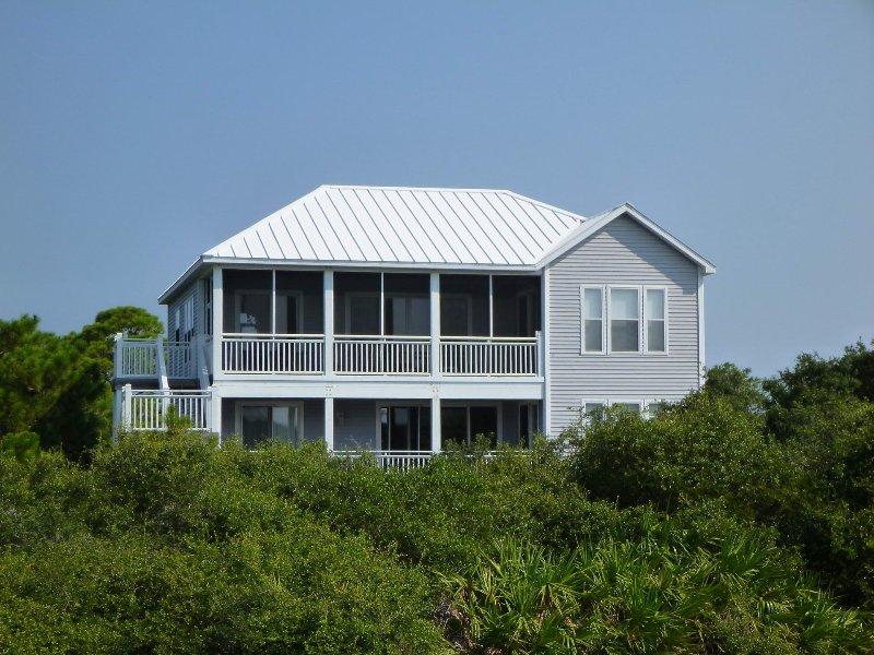 Abbeyfeale - Image 1 - Saint George Island - rentals