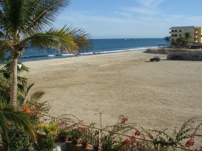 Casa de la Playa Portobello - 3 Bedrooms - Casa de la Playa Portobello - 3 Bedrooms - San Jose Del Cabo - rentals