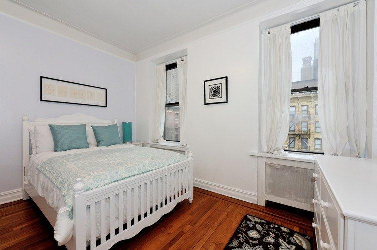 Midtown West 2BDR 1BATH apt ! #8528 - Image 1 - Manhattan - rentals