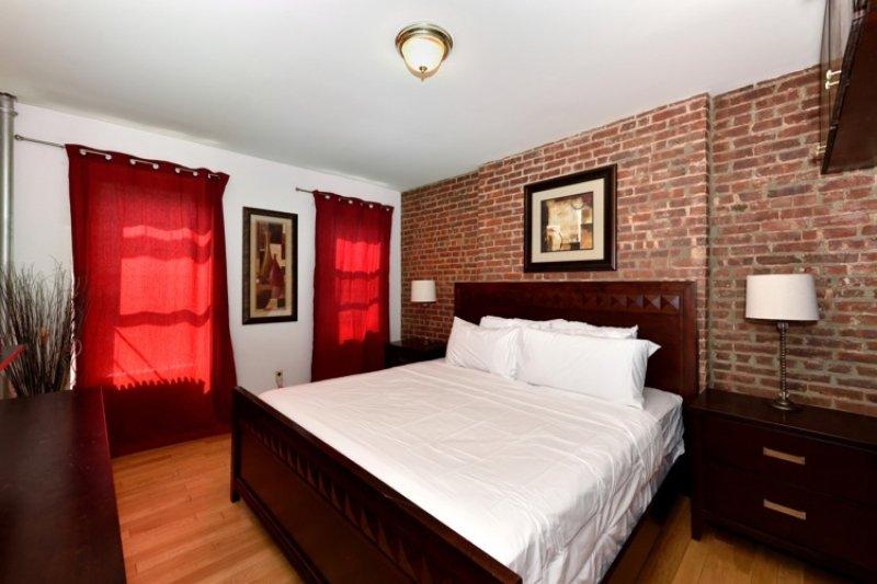 UES / 3 BDR 1 BTH / UNIT #8804 - Image 1 - Manhattan - rentals