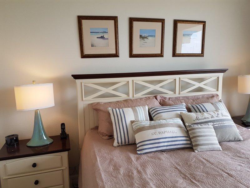 Luxury waterfront corner townhome  on Tampa Bay : - Image 1 - Tampa - rentals