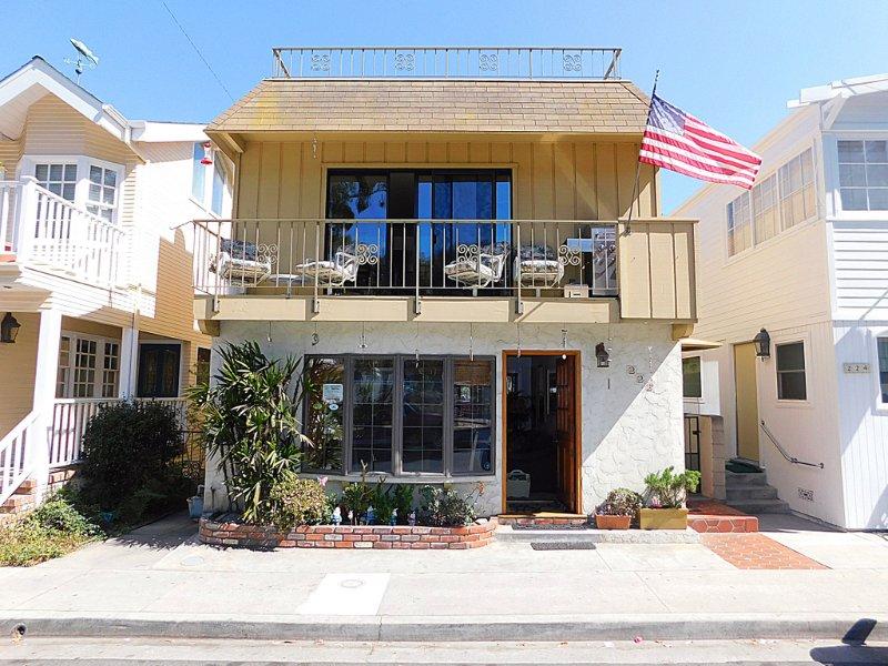 222 Catalina Ave - Image 1 - Catalina Island - rentals