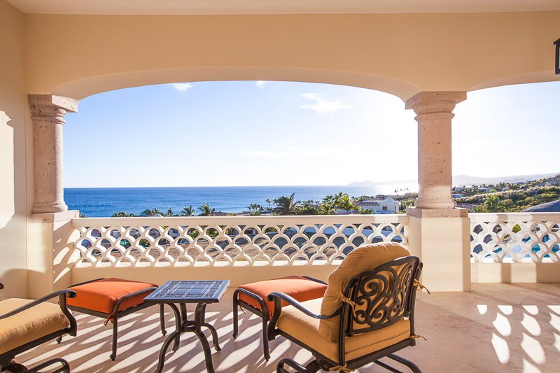 Stunning 3BD in Beachfront Community! - Image 1 - San Jose Del Cabo - rentals