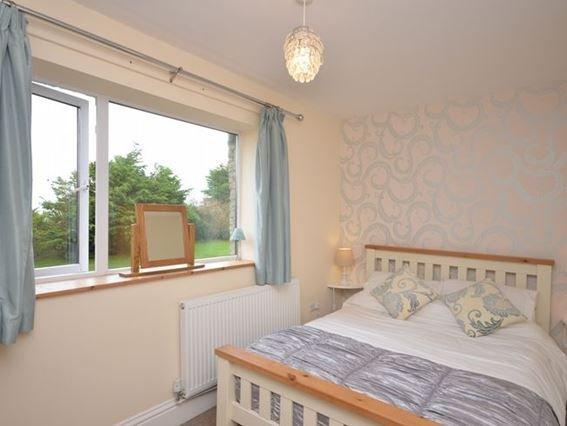 Bedroom - FIDDL - Berrynarbor - rentals