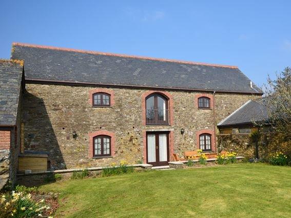 View towards the property - STMAH - Saint Martin - rentals