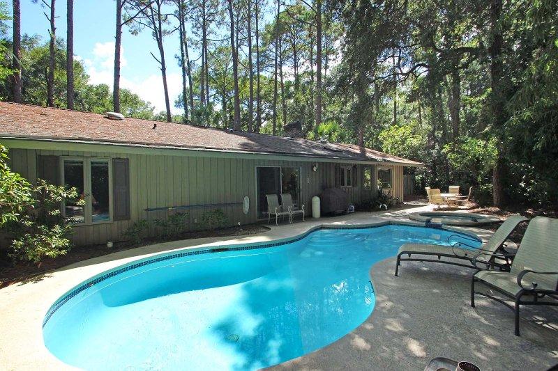 Shangri La - Image 1 - South Carolina - rentals