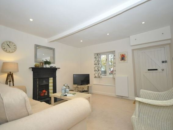 Lounge - CRUMB - Stow-on-the-Wold - rentals