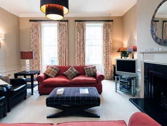 Lounge - 29398 - Ardnamurchan Peninsula - rentals