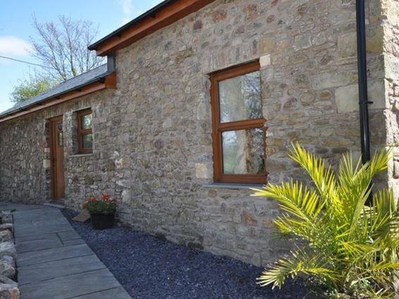 View towards the property - 31983 - Maudlam - rentals