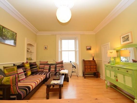 Relax in the lounge and enjoy the spectacular sea views  - 32125 - Eyemouth - rentals