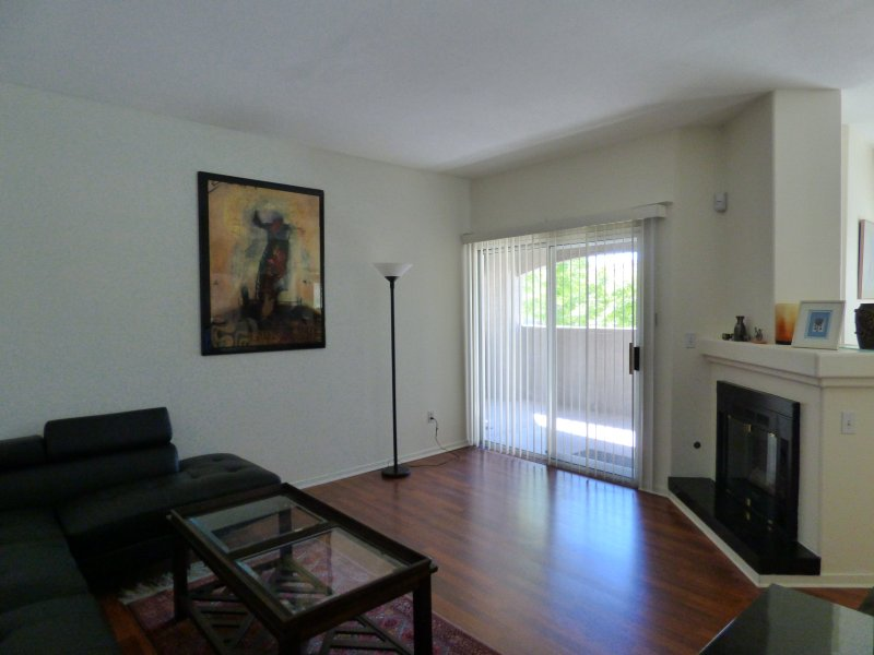 Two Bedrooms Condo On South West Close To Strip - Image 1 - Las Vegas - rentals