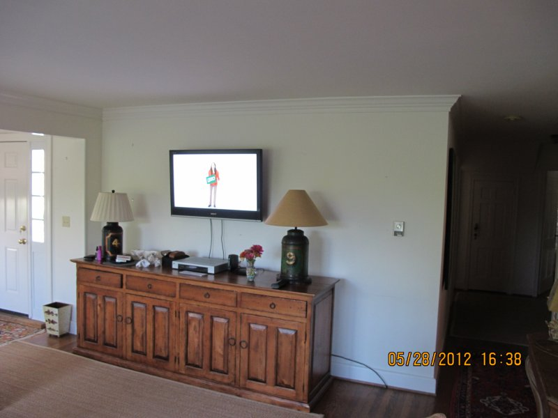 Secluded private setting at the North End of Beach - Image 1 - Virginia Beach - rentals