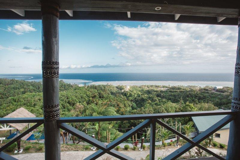 Paradise Villas Fiji - Image 1 - Sigatoka - rentals