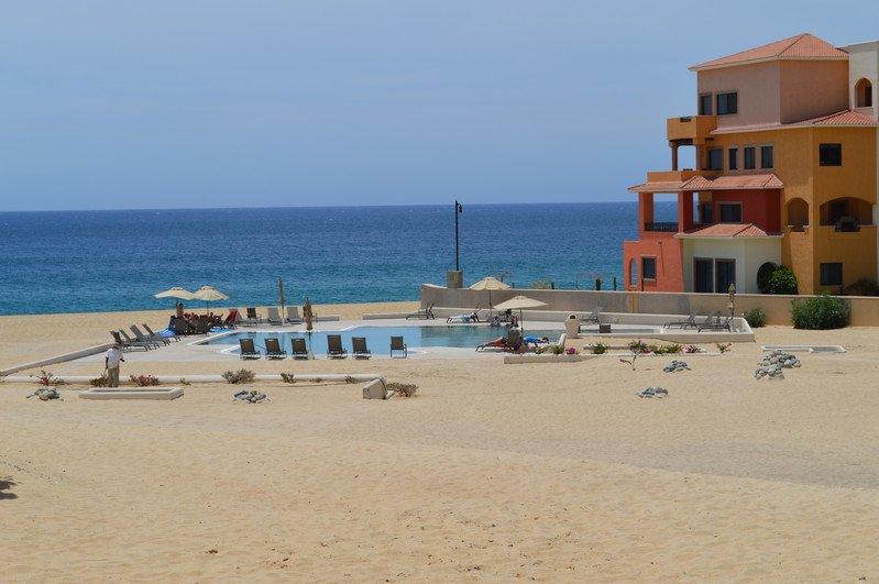 Terrasol #105 - Villa Tortuga - 2 Bedrooms - Terrasol #105 - Villa Tortuga - 2 Bedrooms - Cabo San Lucas - rentals