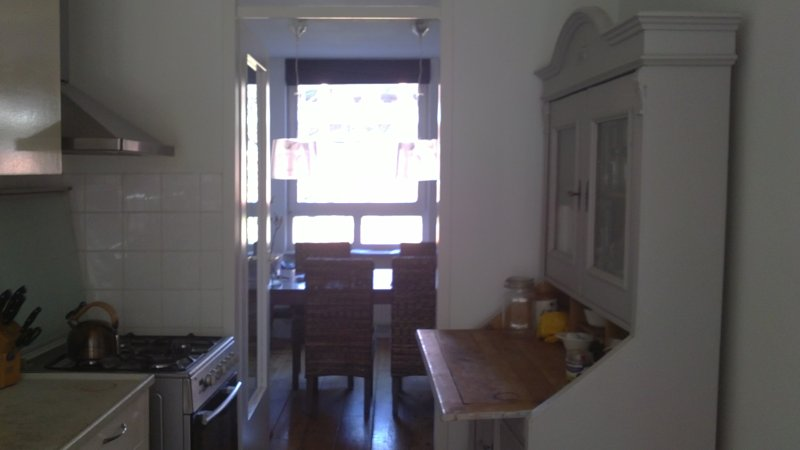 Appartment - Image 1 - World - rentals