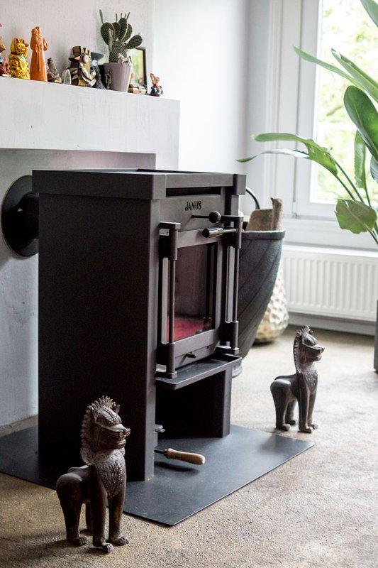 Spacious and Cozy Loft in Amsterdam - Jordaan - Image 1 - World - rentals