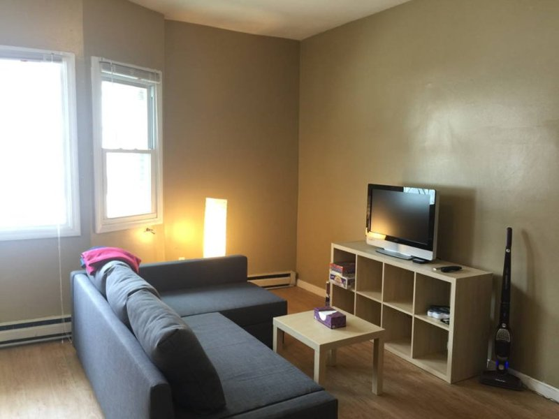 Furnished 2-Bedroom Apartment at Old Colony Ave & Dorchester St Boston - Image 1 - Boston - rentals