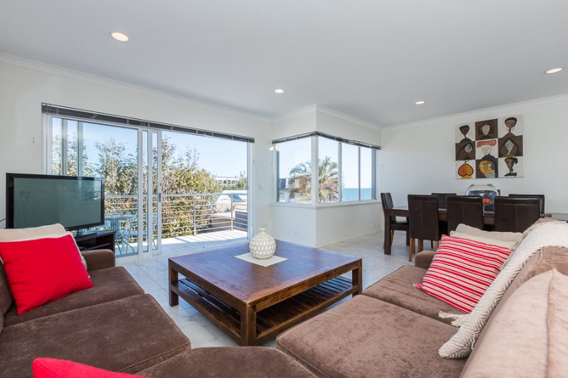 Cottesloe Beach House Stays - Beach House II - Image 1 - Perth - rentals