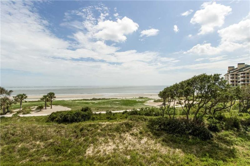 Ocean Club 4204 - Image 1 - Isle of Palms - rentals