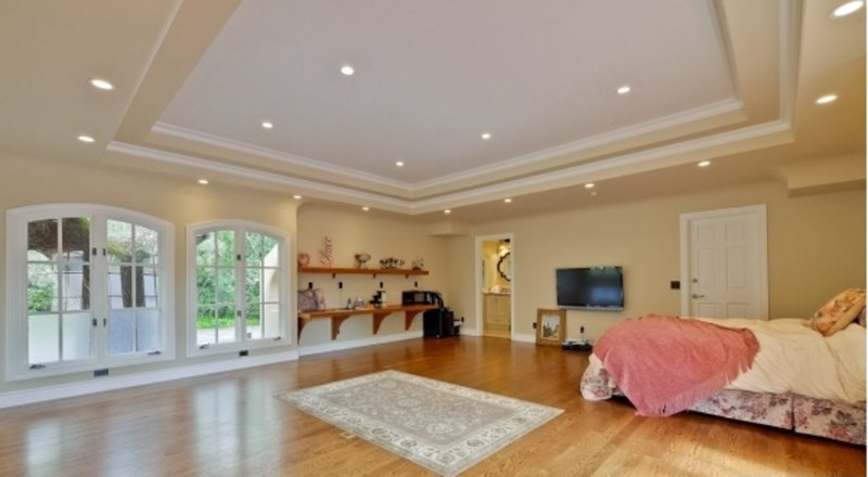 Furnished 1-Bedroom Home at Quito Rd & Montclair Rd Saratoga - Image 1 - Los Gatos - rentals