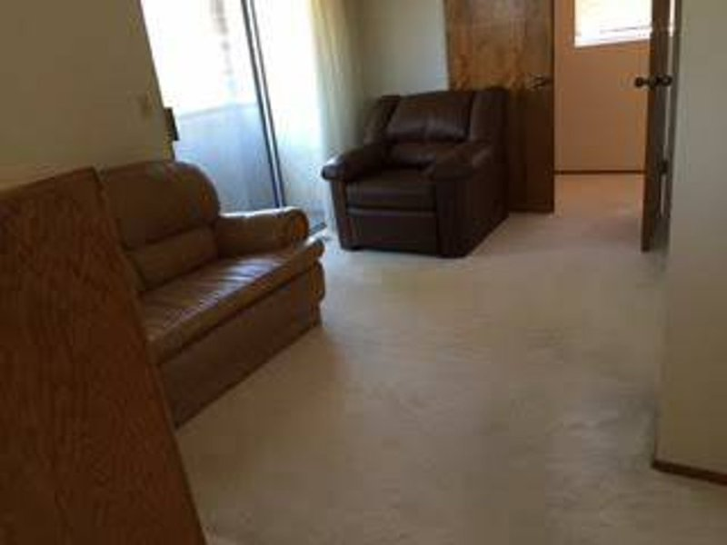 Furnished 1-Bedroom Apartment at Orange Ave & Alcazar Ave Cupertino - Image 1 - Cupertino - rentals